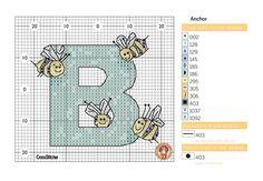 b_chart.jpg 800×554 pixels