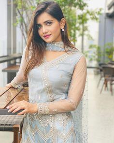 Indian Actress Hot Pics, South Indian Actress, Cute Girl Face, Cute Girl Photo, Beauty Full Girl, Beauty Women, Beauty Girls, Hot Actresses, Indian Actresses