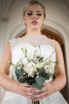 Wedding Florist Perthshire and Scotland Special Flowers, Wedding Flowers, Wedding Dresses, Creative Skills, Scotland, Bridal Dresses, Alon Livne Wedding Dresses, Weeding Dresses, Bridal Gown