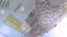 MILTON FIRENZE JEWELRY SS 2014 Kids Jewelry, Fashion Inspiration, Ss
