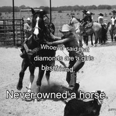 Yes <3...and dogs.....and cows lol