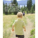 Gift Guide: Little Explorers
