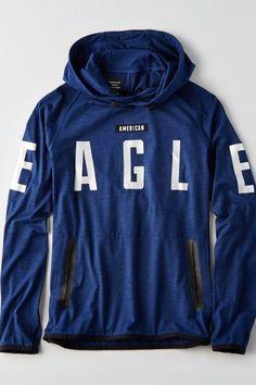 Adidas Vintage Equipment Rare Sweatshirt 12 Zip Pullover