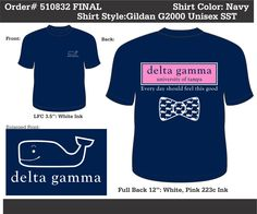 Comfort Colors Sale! Upload your design to find out more! #gttr #greektshirts #greektshirtsthatrock Pin it to Win It For Your Chapter in Fall 2014.
