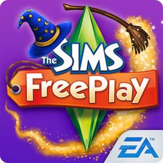 The Sims™ FreePlay 5.8.0 Unlimited Money