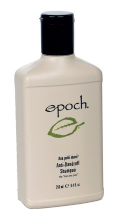 AntiAge Barcelona / Epoch Ava puhi moni Anti-Dandruff Shampoo Anti Aging Tips, Best Anti Aging, Anti Aging Skin Care, Nu Skin, Anti Dandruff Shampoo, Epoch, Hair Care, Beauty, Barcelona
