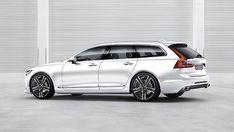 Volvo nieuws: Heico