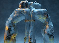 Relationships with Adam Martinakis