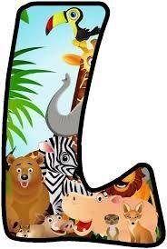 Resultado de imagem para party safari