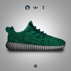 d5d1f6ad0b8 Adidas Yeezy Boost 350 Low Kanye West grass green for mens Runway Fashion