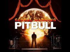 Pitbull - Tchu Tchu Tcha Ft. Enrique Iglesias