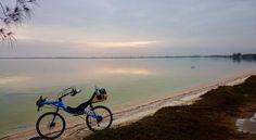 Brevet 600km - Audax Rio 2014