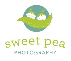 Maternity, Newborn, Children, and Family Photographer based in Portland, Oregon, Annies Sweet Pea Photography Blog