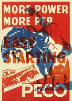 Hatch Show Brochure - Poster