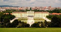 Things To Do in Vienna: 35 Best Sights & Activities in Vienna
