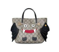 9c7ad152868c 8 件のおすすめ画像(ボード「グッチのバッグ」)   Beige tote bags ...