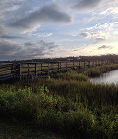 Creekside Pawleys. Pawleys Island South Carolina