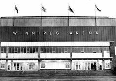 Nostalgia, The Past, Canada, Park, History, City, Image, Nhl, Hockey