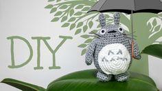 9 Besten Striken Häkeln Bilder Auf Pinterest Crochet Patterns