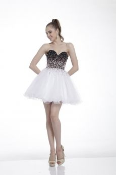 cinderella-divine-8805-black-white