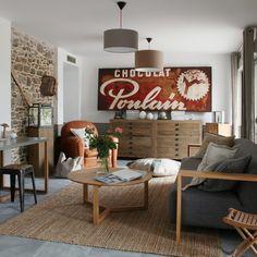 Besoin d'aide dans vos taches ménagères quotidiennes sur Fontainebleau et sa région? Contactez-nous, on s'occupe de tout, on s'occupe de vous :) www.enchante-conciergerie.com #ménage #entretien #service #enchanté #fontainebleau #déco #salon