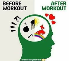 20 Fitness & Motivational Quotes To Get You Started - Fitness Today Humour Fitness, Fitness Quotes, Fitness Goals, Women's Fitness, Fitness Nutrition, Fitness Friday, Fitness Journal, Female Fitness, Nutrition Education