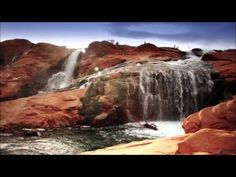 Oração completa Ho'oponopono Mornnah Simeona - YouTube