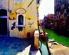 Venice, Carnival, Mardi Gras, Venice Italy, Carnivals, Carnival Holiday