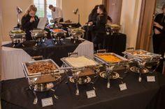 Photo Gallery - Wedding Site for Ross and Avielle Venue: Monte Cristo Ballroom