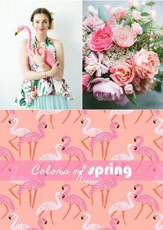ISSUU - Spring por confetti mag