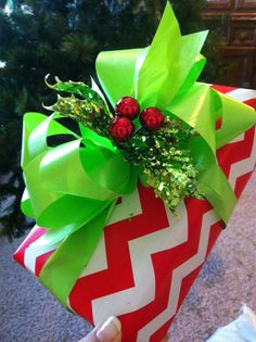 Visit your local Hobby Lobby for all the Christmas giftwrap you ...