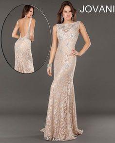 Bella Mera Bridal Boutique - Alyce Paris B'Dazzle Dress 35577 ...