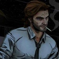 Download The Wolf Among Us Apk Data Unlocked V1 23 For Android 2020 The Wolf Among Us Wolf Adventure Video Game