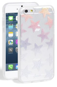 Sonix 'Starbright' iPhone 6 & 6s Case available at #Nordstrom