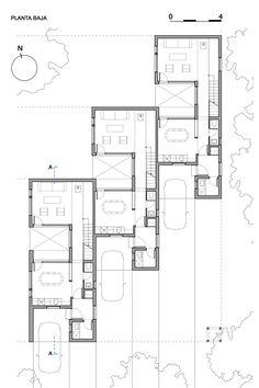 ARQA - Casas CLF