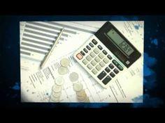Vem är det som finner omedelbara lån oavsett dålig kredit förflutna? Det finns absolut inget enkelt och kort svar på denna oro, men du kan sammanfatta allt det kunde upptäcka avlöningsdag lån trots betalningsanmärkningar. Vem som helst kan lätt hamna i ett scenario där du faktiskt vill köpa något och inte har tid att vänta på lön, ersättningar, eller någon typ av betalning som helst, och alla kan påverkat av oförutsedda utgifter som kräver ytterligare pengar.