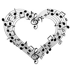 love music notes coloring pages | 26 Best Color Guard images | Color guard, Winter guard ...