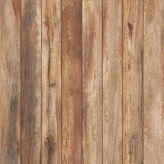 wallpaper madeira clara - Pesquisa Google
