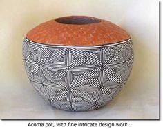 Google Image Result for http://www.desertusa.com/mag08/mar08/mar08images/pottery9.jpg    Acoma pot.  Neat!