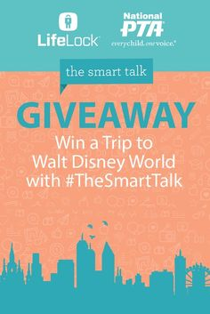 The Smart Talk with