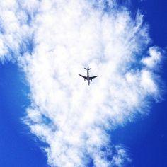Treze aviões ...