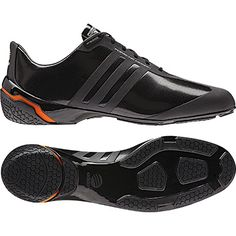 adidas Hommes Chaussure Formotion ELSw | adidas France