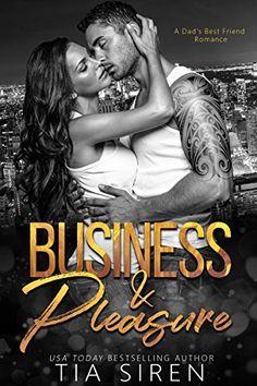 Business & Pleasure: A Dad's Best Friend Romance  https://www.amazon.com/dp/B07CDP49BP/ref=cm_sw_r_pi_awdb_t1_x_zytXAbJH4DCRS