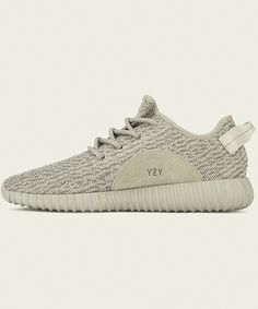 "Baskets adidas Originals Yeezy Boost 350 ""Moonrock"""