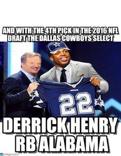 Wholesale NFL Jerseys cheap - 1000+ ideas about Dallas Cowboys Draft Picks on Pinterest | Dallas ...