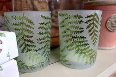 www.waringsathome.co.uk Garden Gifts, Pillar Candles, Gardening, Mugs, Tableware, Dinnerware, Lawn And Garden, Tumblers, Dishes