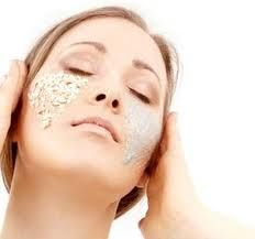 Wholesale Beauty Products Online - Visit http://www.pricecanvas.com/health/natural-beauty-products/ For Natural Beauty Products.