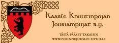 Finnish historical archery site (forum...all in Finnish)
