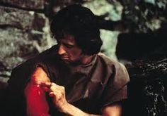 Bildergebnis für Rambo 1
