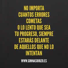 Positive Phrases, Positive Messages, Creating Passive Income, Millionaire Quotes, Life Philosophy, Self Motivation, Business Inspiration, Spanish Quotes, Quotations